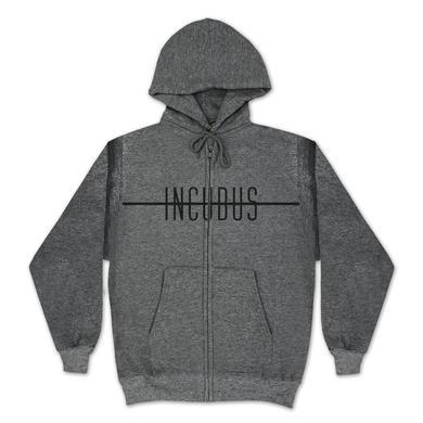 Incubus Horizon Hoodie