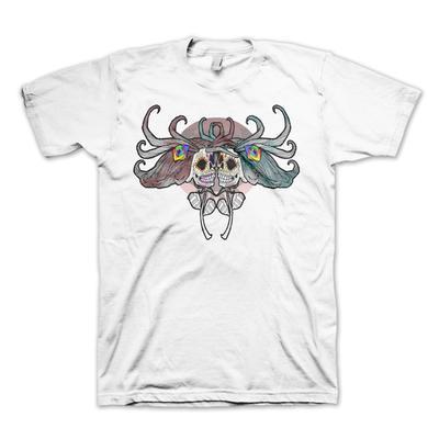 Incubus Skulls T-Shirt