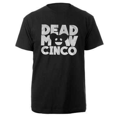 Deadmau5 dead mow cinco Tee