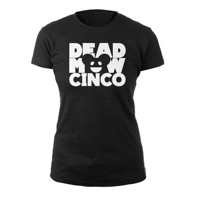 Deadmau5 dead mow cinco Junior Tee