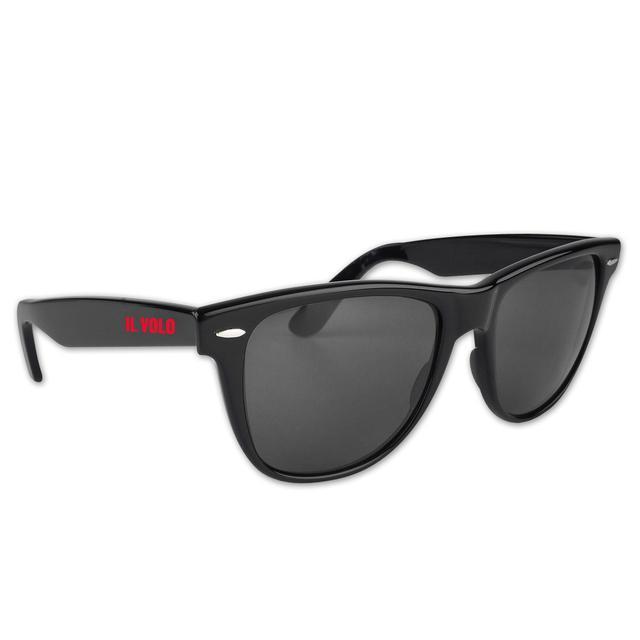 Il Volo Sunglasses