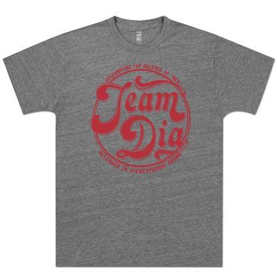 Dia Frampton Team Dia T-Shirt