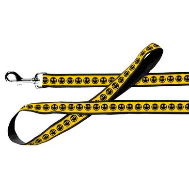 Miley Cyrus Happy Hippie Dog Leash
