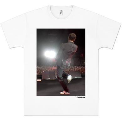 Kasabian Tom Dance T-Shirt