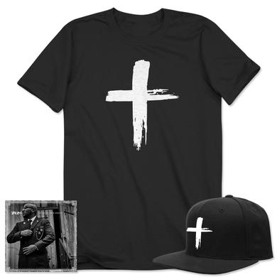 Jeezy Church Bundle