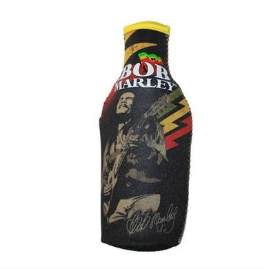 Bob Marley Lightning Bottle Cooler
