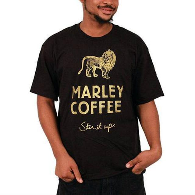 Marley Coffee Men's