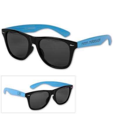Little Big Town Sunglasses