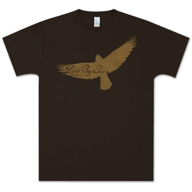 Little Big Town LBT Eagle T-Shirt