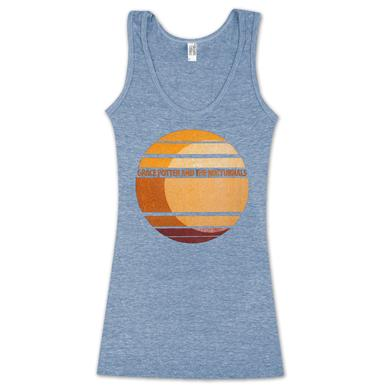 Grace Potter And The Nocturnals Grace Potter & The Nocturnals Tank