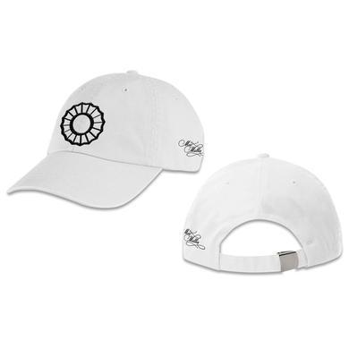Mac Miller MIRROR DAD HAT