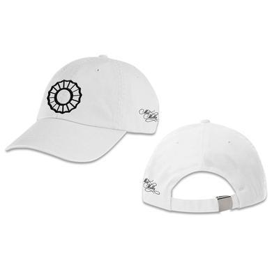 Mac Miller Mirror Hat
