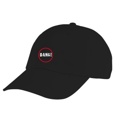 Mac Miller Hats   Beanies  607f9851fe6