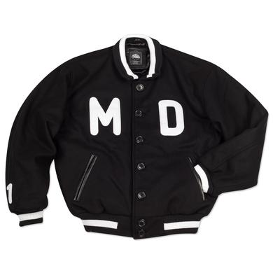 Mac Miller MOST DOPE WOOL JACKET