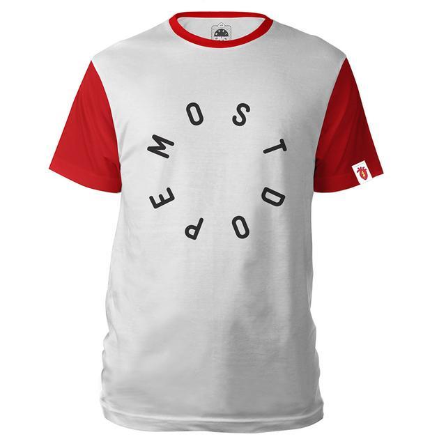 Mac Miller Most Dope Shirt