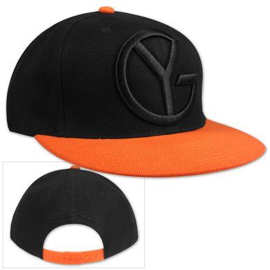 Young Guns Snap Back Hat