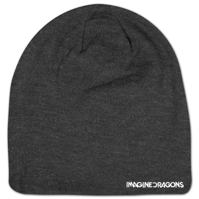 Imagine Dragons ID Logo Beanie