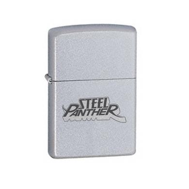 Steel Panther Lighter