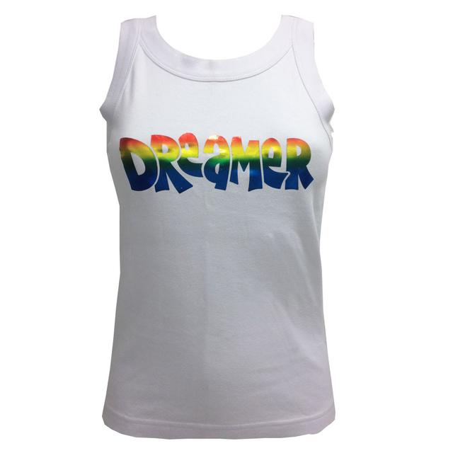 Joseph And The Amazing Technicolor Dreamcoat Joseph Dreamer Vest