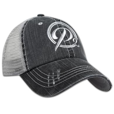 Phillip Phillips Hat