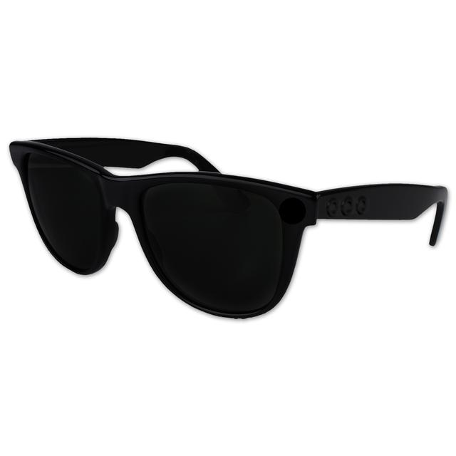 Swedish House Mafia Sunglasses