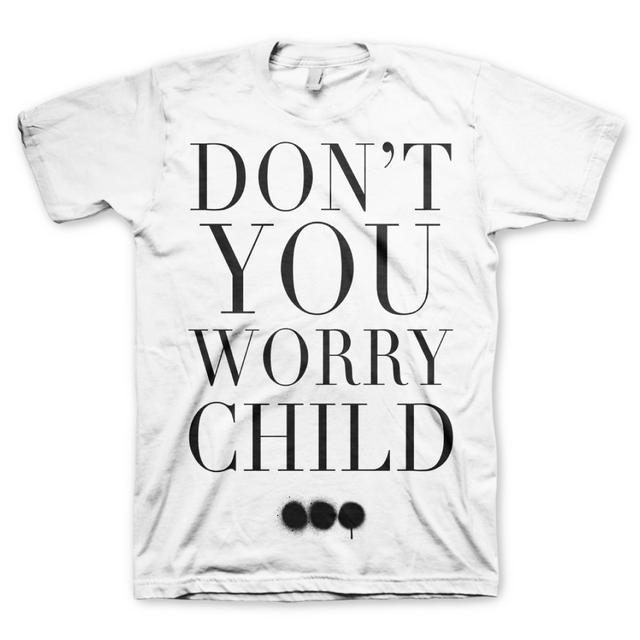 Swedish House Mafia DWYC T-Shirt