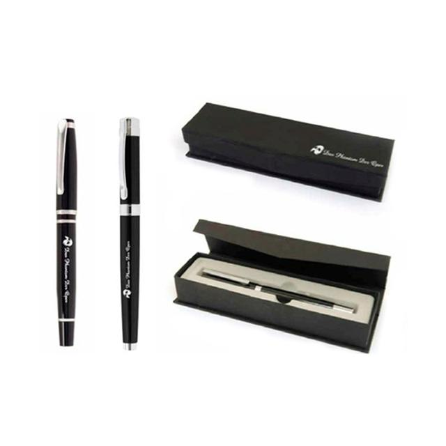 Really Useful Group Phantom Of The Opera German Pen in a Box
