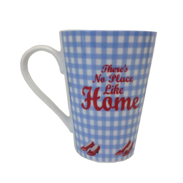 Really Useful Group There's No Place Like Home Mug