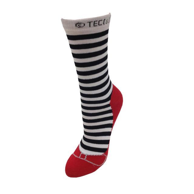 Really Useful Group Ruby Slippers 'Slipper Socks' Adult