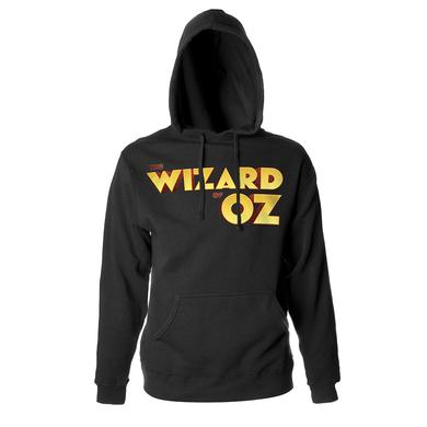 Really Useful Group Wizard of Oz Hoodie