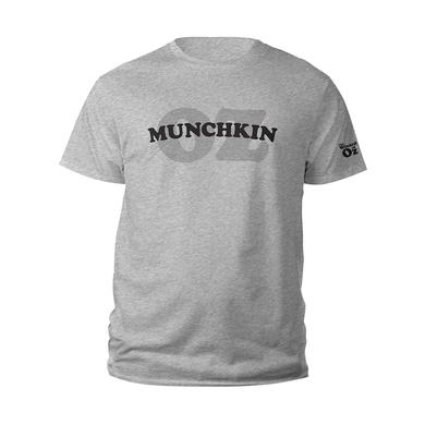 Really Useful Group Muchkin Shirt youth shirt