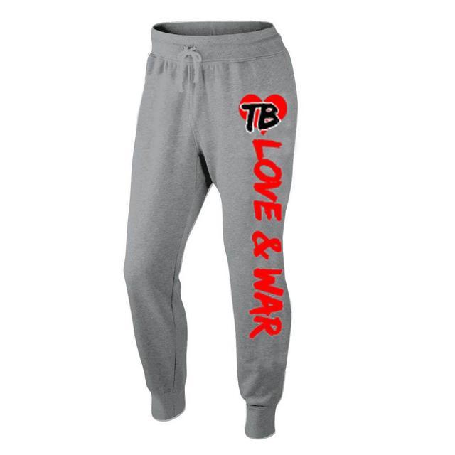 Tamar Braxton Girls Sweatpants