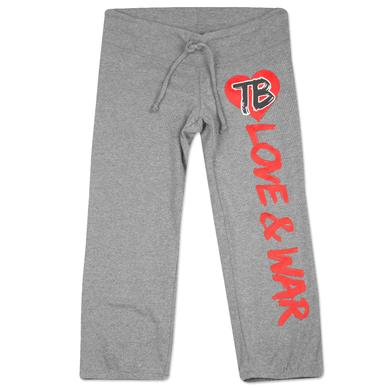 Tamar Braxton Girls Sweatpants