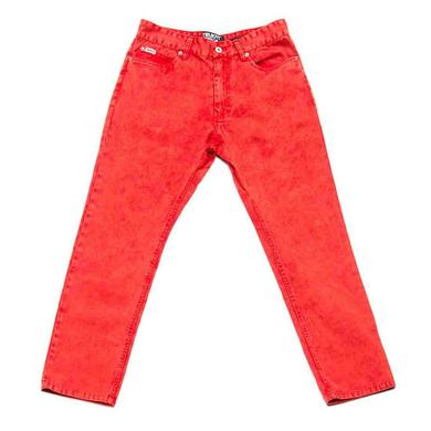 Young Money Trukfit Acid Twill Pants