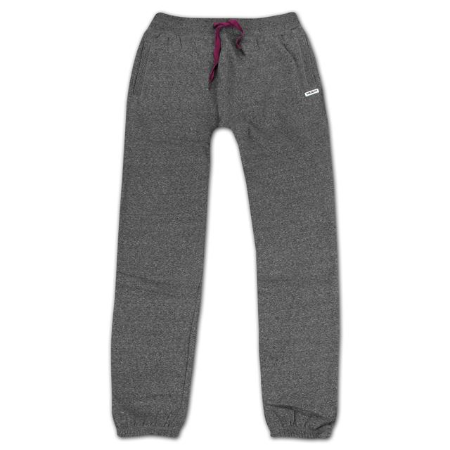 Young Money Trukfit CORE Sweatpants