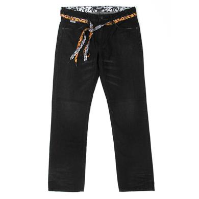 Young Money Trukfit Denim Jeans