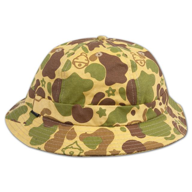 Young Money Trukfit Dynomite Bucket Hat