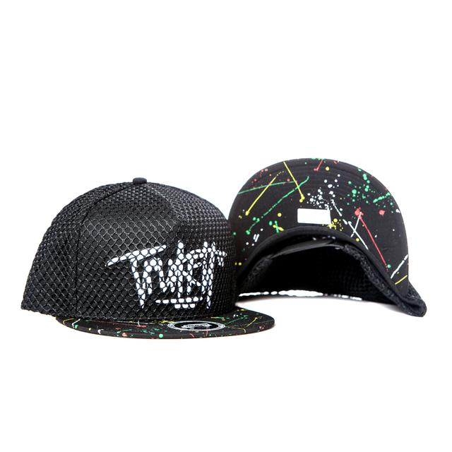 Young Money Trukfit Truk Life Hat