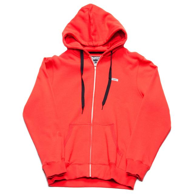 Young Money Trukfit Hoodie Full Zip Jacket