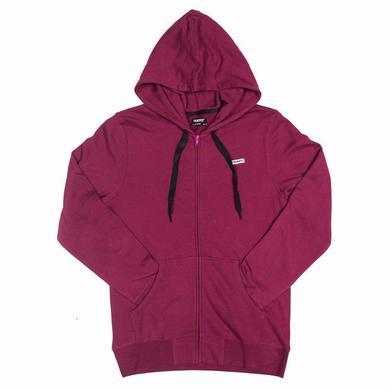 Young Money Trukfit Full Zip Jacket