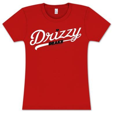 Drake Drizzy Babydoll