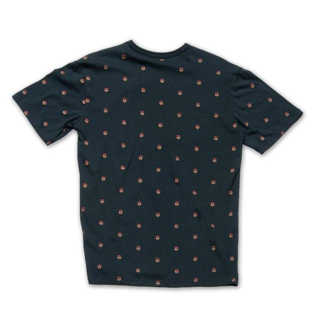 Young Money Trukfit Allover Tommy T-Shirt