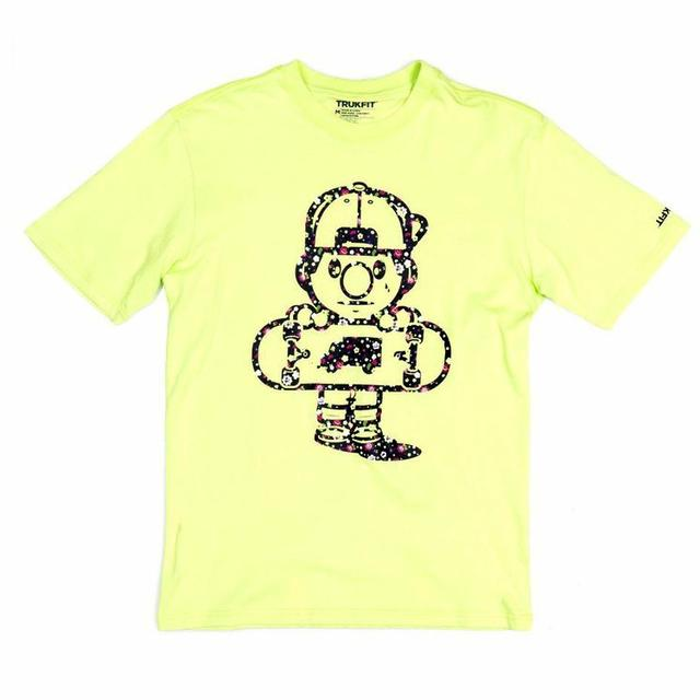 Young Money Trukfit LIL TOMMY T-Shirt
