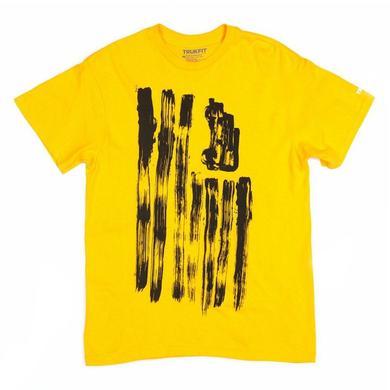 Young Money Trukfit Truk America T-Shirt