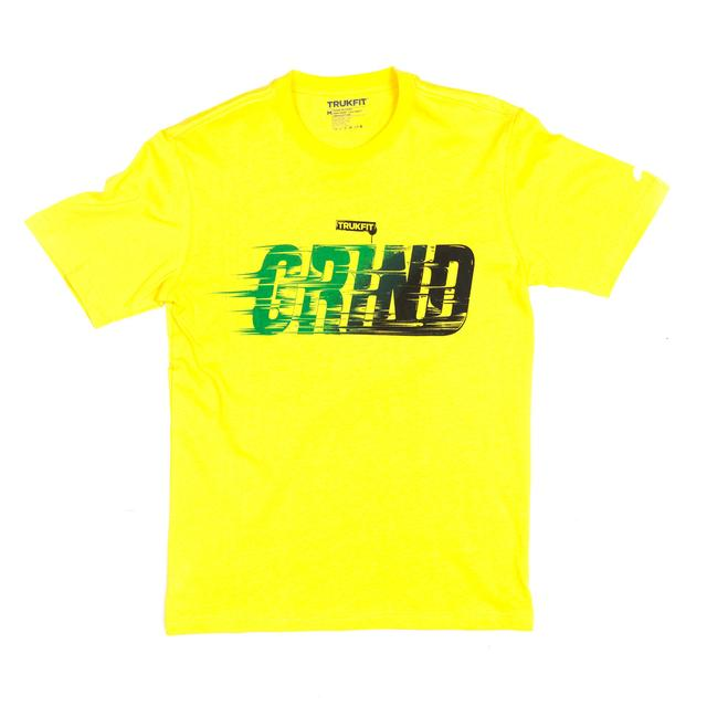 Young Money Trukfit Grind T-Shirt