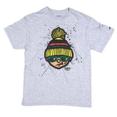 Young Money Trukfit Feleon T-Shirt