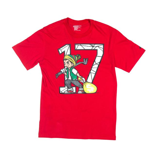 Young Money Trukfit Mo Bucks T-Shirt