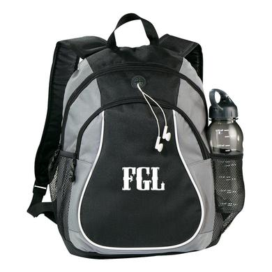 Florida Georgia Line Backpack