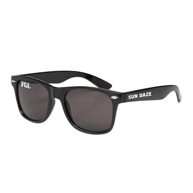 Florida Georgia Line FGL SunDaze Sunglasses