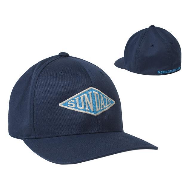 Florida Georgia Line Sundaze Hat
